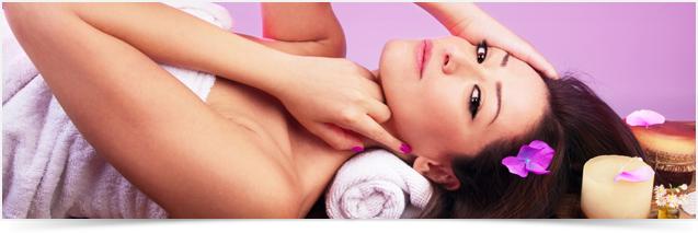 kosmetika_thumb_kosmetika-org