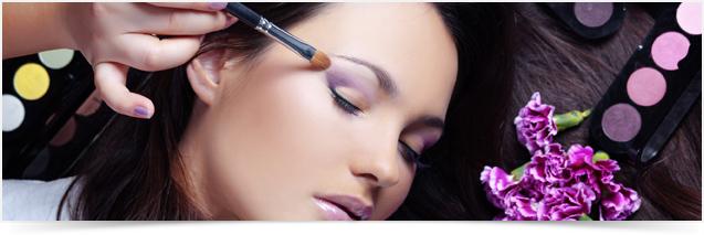 kosmetika_thumb_kosmetika